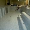 Campus Universitario - Pavia (ITA)