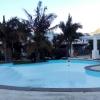 Hotel - Lipari (ITA)