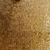 Mosaico foglia d'oro - Froya - (NOR)