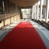 Palazzo Presidenziale - Cotonou (Benin)
